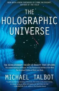 btalbotthe-holographic-universe