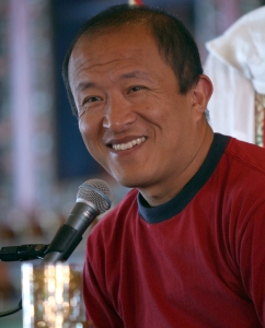 Dzongsar_Jamyang_Khyentse_Rinpoche