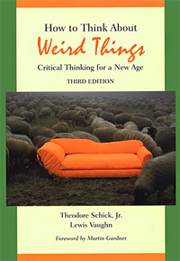 How-to-Think-About-Weird-Things-cover